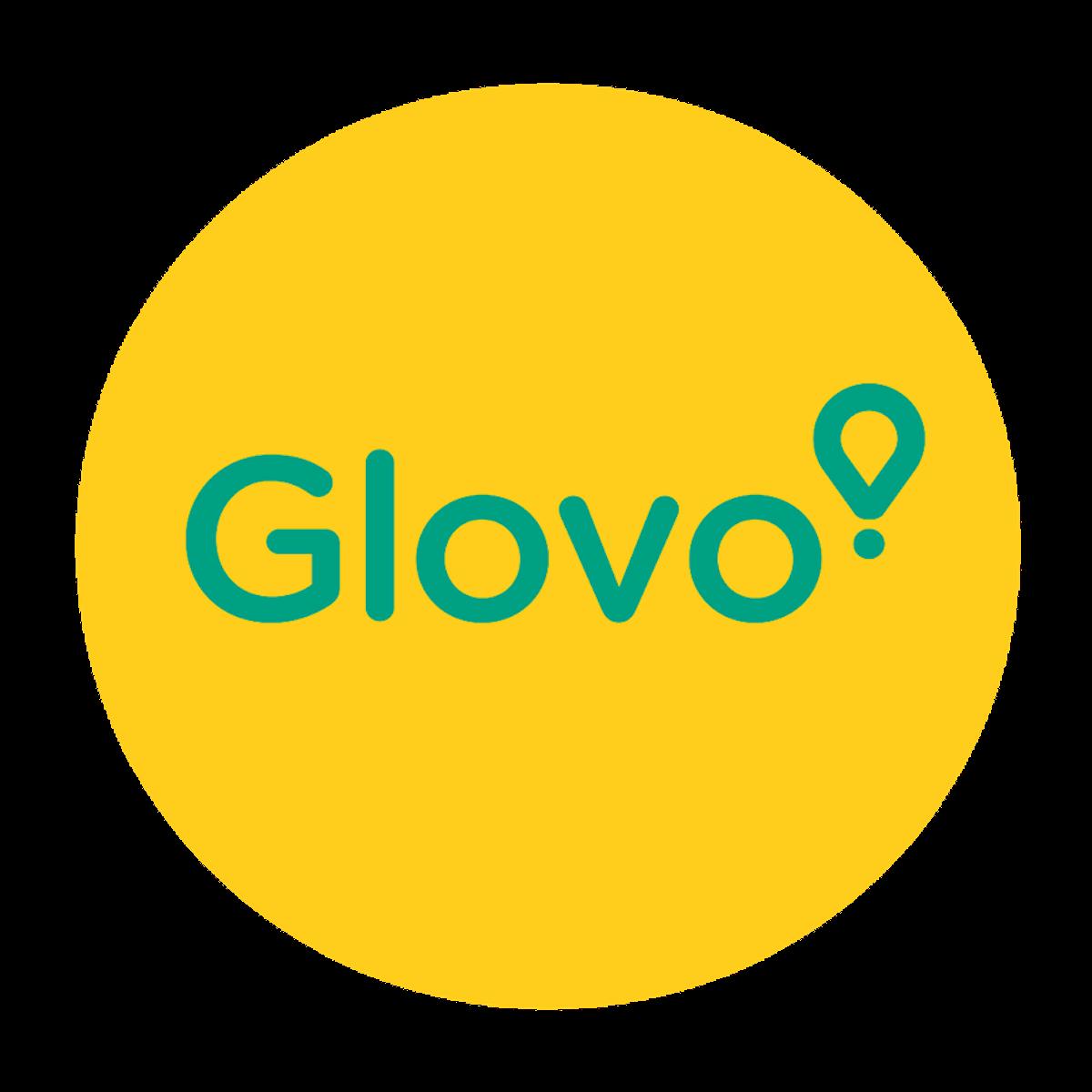 Ordina il Gelato online da Gonetti con Glovo