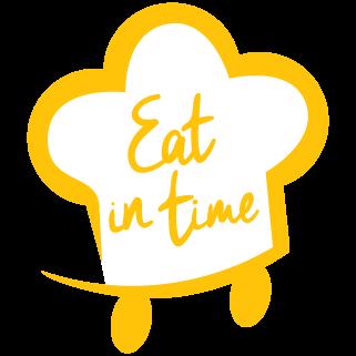 Ordina il Gelato online da Gonetti con EatInTime