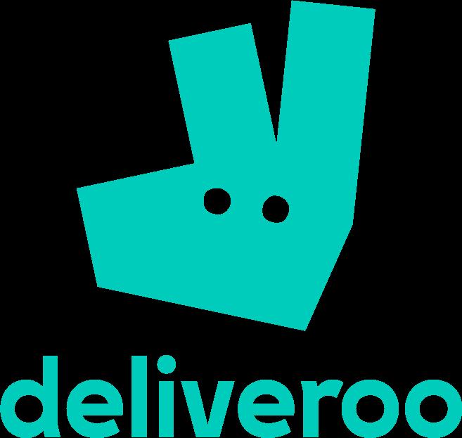 Ordina il Gelato online da Gonetti con Deliveroo